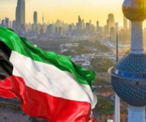 الكويت تتأهب لاحتفالات رأس السنة.. تعليمات أمنية وصحية مشددة مع ظهور لداعش