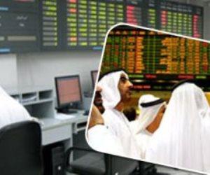 الكويت تقود تراجع بورصات الخليج خلال الأسبوع المنتهى.. وتخسر 425 مليون دينار