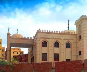 «الأوقاف» تفتتح 60 مسجدا في 16 محافظة.. وتؤكد: الصلاة في بيوت الله نعمة فلنحافظ عليها