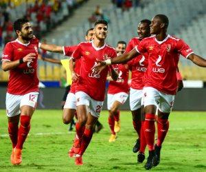بعد تأجيل القمة.. 4 أسباب تزيد صعوبة مباراة الأهلي ضد الاتحاد