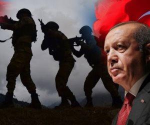 أردوغان يواجه المجهول في عهد بايدن.. الديكتاتور حول أنقرة إلى «كابوس سياسي»
