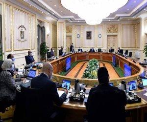 الأرقام تتحدث.. القاهرة نالت ثقة المؤسسات الدولية وشركاء التنمية ونجحت في امتصاص صدمة كورونا (2)