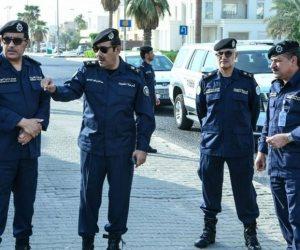 """ألعاب إلكترونية وكيس قمامة.. هكذا أوقع داعش بـ""""أحداث"""" الكويت (خلية نائمة استهدفت أعياد الميلاد)"""