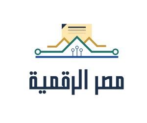 وداعا للطوابير وزحام المصالح الحكومة.. زيادة خدمات «مصر الرقيمة» لـ 72 خدمة إلكترونية
