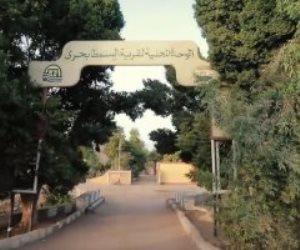 مبادرة الرئيس «حياة كريمة» تنقذ المواطنين بالقرى الأكثر فقرا (فيديو)