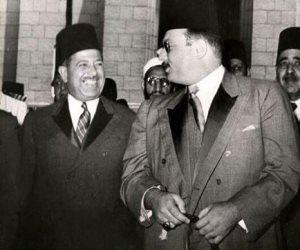 «ليسوا إخوانا وليسوا مسلمين».. لماذا تبرأ حسن البنا من قتلة النقراشي باشا؟