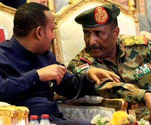 السودان وإثيوبيا.. هدوء حذر على الحدود: هل انتهت الخلافات؟