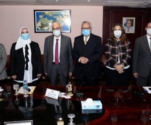 حقوق الإنسان في مصر بين الواقع والضمانات: الدولة ترجمت اهتماماتها في دستور 2014