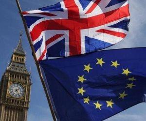 صحف عالمية: كيف يغيير اتفاق بريكست العلاقة بين بريطانيا وأوروبا
