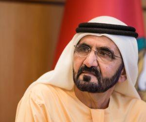 الإمارات تمدد التأشيرات السياحية شهرا بدون رسوم إضافية