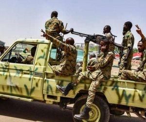 الجيش السودانى: نخوض حربا مع قوات نظامية إثيوبية واستعدنا مناطق حدودية
