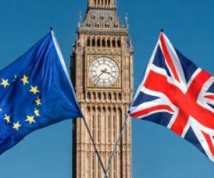 توقعات بضرر اقتصادى بعد استعادة الحواجز التجارية بين لندن وبروكسل.. ماذا بعد اتفاق بريكست؟