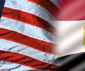 العلاقات المصرية الأمريكية 2020.. لا تتأثر بتغيير إدارة البيت الأبيض والتعاون المشترك سر العلاقة بين البلدين