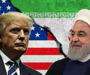 أمريكا تتسلح بـ «قذائف نووية» قبل أيام من حلول ذكرى اغتيال قاسم سليماني