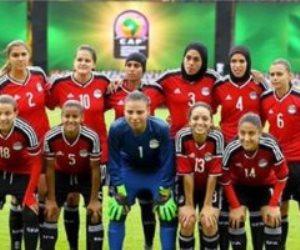 أسرار  مخالفة اللجنة الثلاثية لاتحاد الكرة تكليفات فيفا وتحطم مستقبل الكرة النسائية
