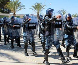 """سقط في قبضة الأمن.. """"ساحر ليبى"""" يكشف عن تفاصيل أكبر شبكة شعوذة دولية تنطلق من طرابلس"""