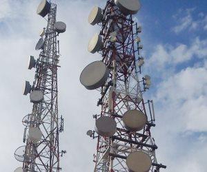 مجلس الوزراء ينفي اعتزام شركات الاتصالات رفع أسعار الخدمات
