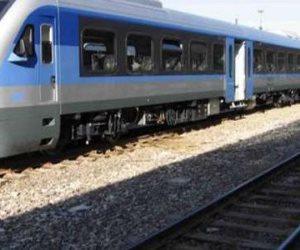 في مشروع القطار الكهربائي (السلام ـ العاصمة الإدارية ـ العاشر): ترسانة عمل لا تتوقف