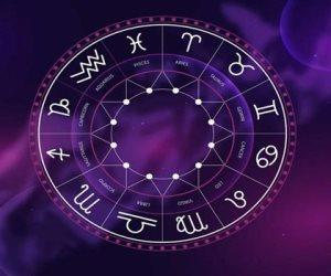 توقعات الأبراج في عيون علماء الفلك والدين: تنجيم.. وخرافات