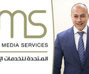 المتحدة للخدمات الإعلامية تقود قاطرة الإعلام المصري.. ما الجديد في 2021؟