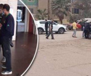 الداخلية تحاصر غير الملتزمين بارتداء الكمامة: اتخاذ الإجراءات القانونية ضد 8 آلاف سائق