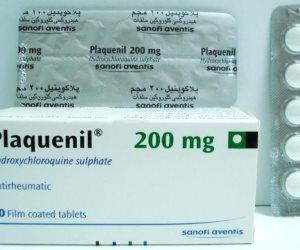 «الإفتاء» تكشف حكم تخزين أدوية علاج كورونا واحتكارها: من كبائر الذنوب