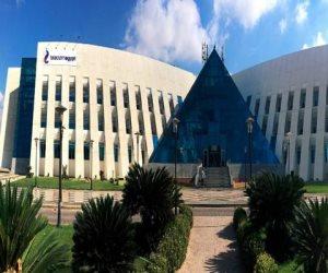 المصرية للاتصالات توقع اتفاقية مع جوجل لتقديم خدمات دولية مؤمنة عبر مصر لأوروبا