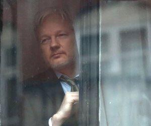 مؤسس ويكيليكس.. القضاء البريطاني يحميه والادعاء الأمريكي يلاحقه