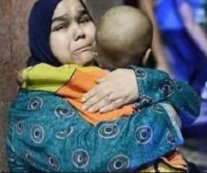 تجار الدم.. تناقض الإخوان بين تفجير معهد الأورام والمتاجرة بمستشفى الحسينية