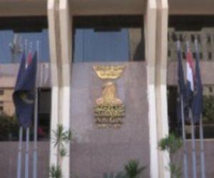 زلزال داخل سوق الكيف.. ضبط 8 أطنان حشيش و8 ملايين أقراص مخدرة