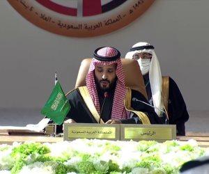 صفحة جديدة لمستقبل المنطقة.. التفاصيل الكاملة لبيان القمة الخليجية في العُلا
