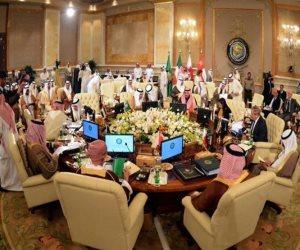 دول الخليج تعلن تأييد السعودية في ردها على تقرير أمريكا عن جمال خاشقجي