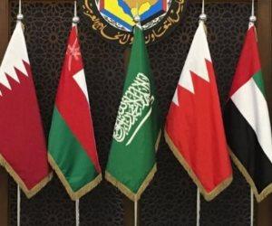 """وحدة الصف الخليجي والاقتصاد.. الأنظار تتجه صوب """"العلا"""" لانطلاق القمة الخليجية الـ41"""