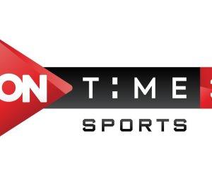 المتحدة تطلق قناة أون تايم سبورتس 3 مع انطلاق كأس العالم لكرة اليد