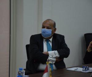 أجرى أول جراحة زراعة كبد في الأزهر.. من هو الدكتور محمد زكي الوحش المعين بمجلس النواب؟