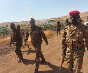الفشقة.. كيف استغلت أثيوبيا الأراضي السودانية لأكثر من قرن؟