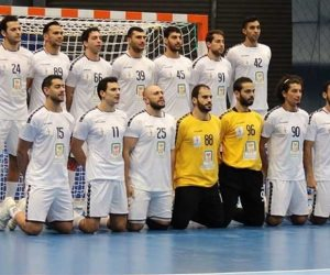 كأس العالم لليد 2021.. منتخب مصر جاهز للتحدي المونديالي