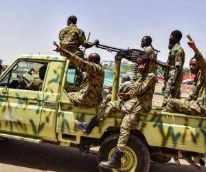 استفزاز إثيوبي جديد.. طائرة عسكرية تخترق الأجواء السودانية والخرطوم تعلق: سنرد على العدوان