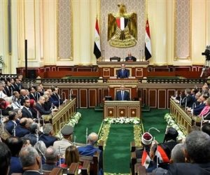 البرلمان يوافق على قانون صندوق الوقف الخيرى ونواب: يضمن استثمار أموال الوقف ويساهم فى التنمية