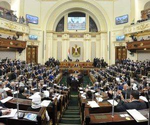 الدولة تقف خلف أبطالها.. مطالبات برلمانية بإضافة الجيش الأبيض لصندوق تكريم الشهداء
