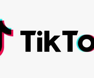 """""""تيك توك"""" تُجري تغييرات على ضوابط الخصوصية لتوفير حماية أكبر للمستخدمين الشباب"""