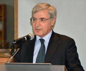 باسكوالي فيرارا مبعوث الإيطالي الجديد لدى ليبيا.. من هو؟