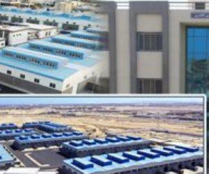 الصناعات الصغيرة على رادار الحكومة.. عوائد ضخمة على الاقتصاد والإعداد لتدشين 6 مجمعات جديدة