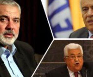 الفلسطينيون ينتفضون للانتخابات الرئاسية والتشريعية.. ودعوة مصرية لحوار بالقاهرة