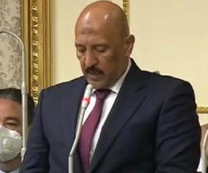 بيان عاجل لوزير الخارجية بشأن احتجاز صيادين في السعودية وإريتريا
