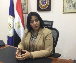 """نائب وزير السياحة: مبادرة """"شتي في مصر"""" فرصة للسفر """"الآمن"""" وتشجيع الحركة الداخلية"""