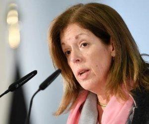 الأمم المتحدة تثني على جهود مصر لحلحلة الأزمة الليبية وحرصها على استقرار البلاد