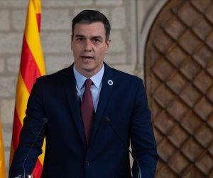 رئيس وزراء إسبانيا: الفقر أو مستوى الدخل ليسوا عقبة أمام التطعيم في أي مكان في العالم