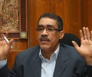نقيب الصحفيين: اجتماع عاجل لمجلس النقابة لمتابعة طلب الفتوى من مجلس الدولة