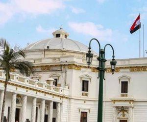 حماة الوطن: نرصد الانتقادادت الموجهة لقانون الشهر العقارى لطرح التعديلات المناسبة وتحقيق مصلحة المواطن